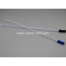 Medical Disposable Enema Rectal Drainage Tube